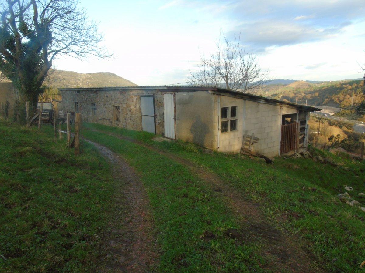Terreno rural en venta en Lierganes  por 59.900 €.