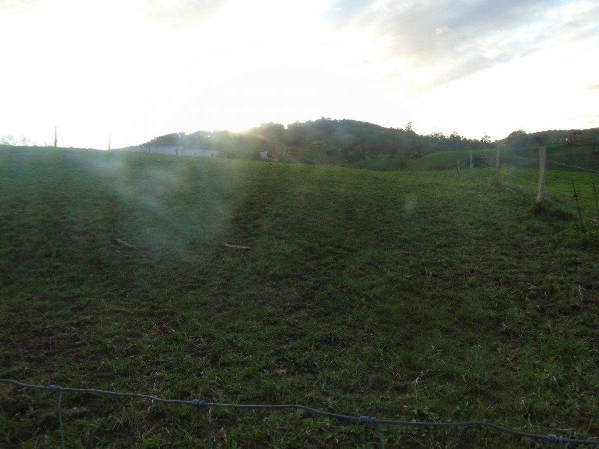 Terreno rural en venta en Lierganes  por 5.500 €.