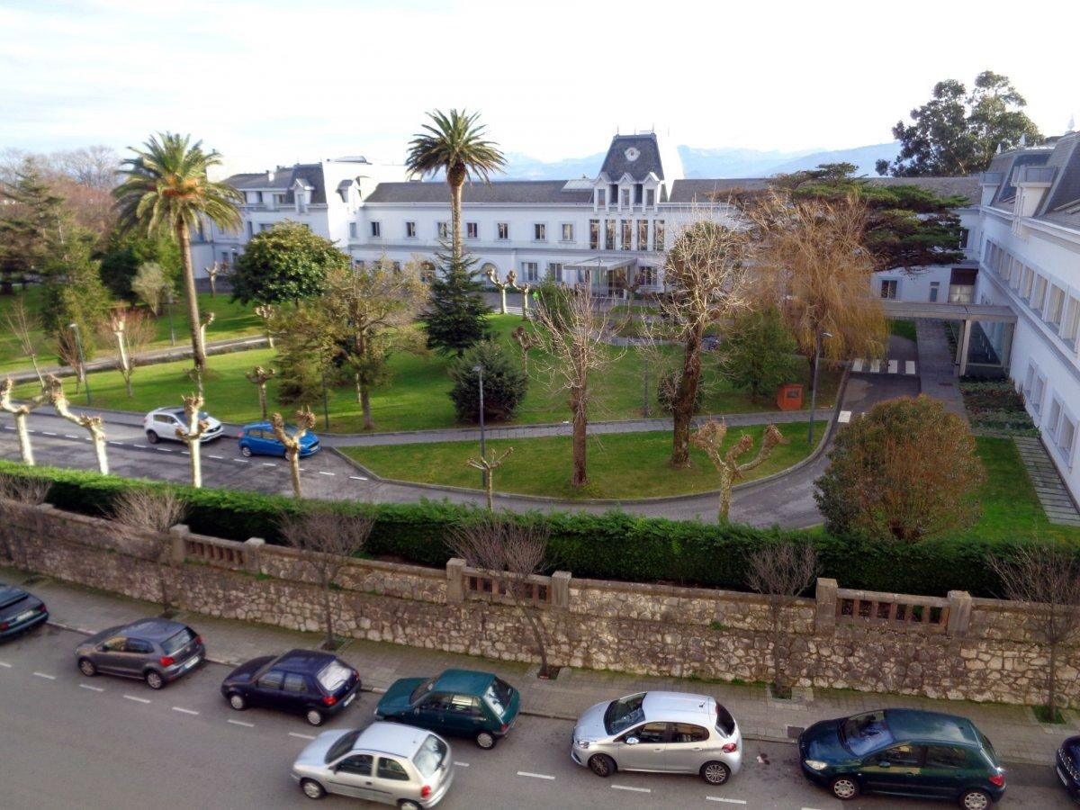 Piso en venta en Santander  de 3 Habitaciones, 1 Baño y 84 m2 por 153.000 €.