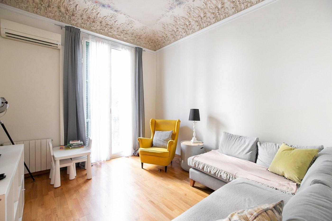 piso en barcelona · lantiga-esquerra-de-leixample 0€