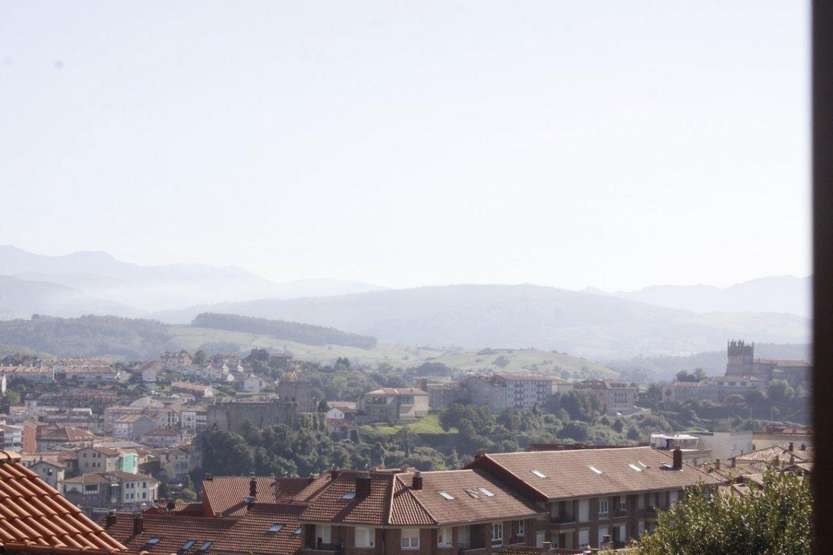 Piso en San Vicente De La Barquera - Cantabria