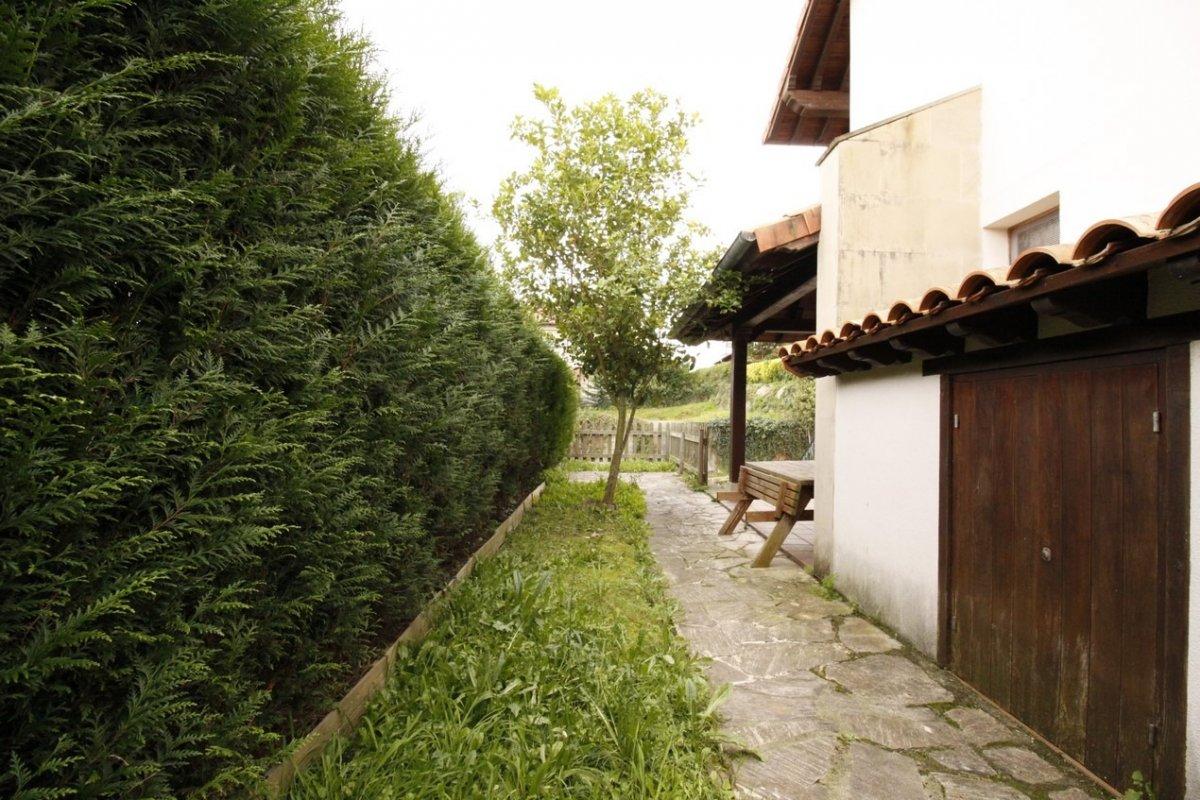 Pareado en Val de San Vicente - Cantabria