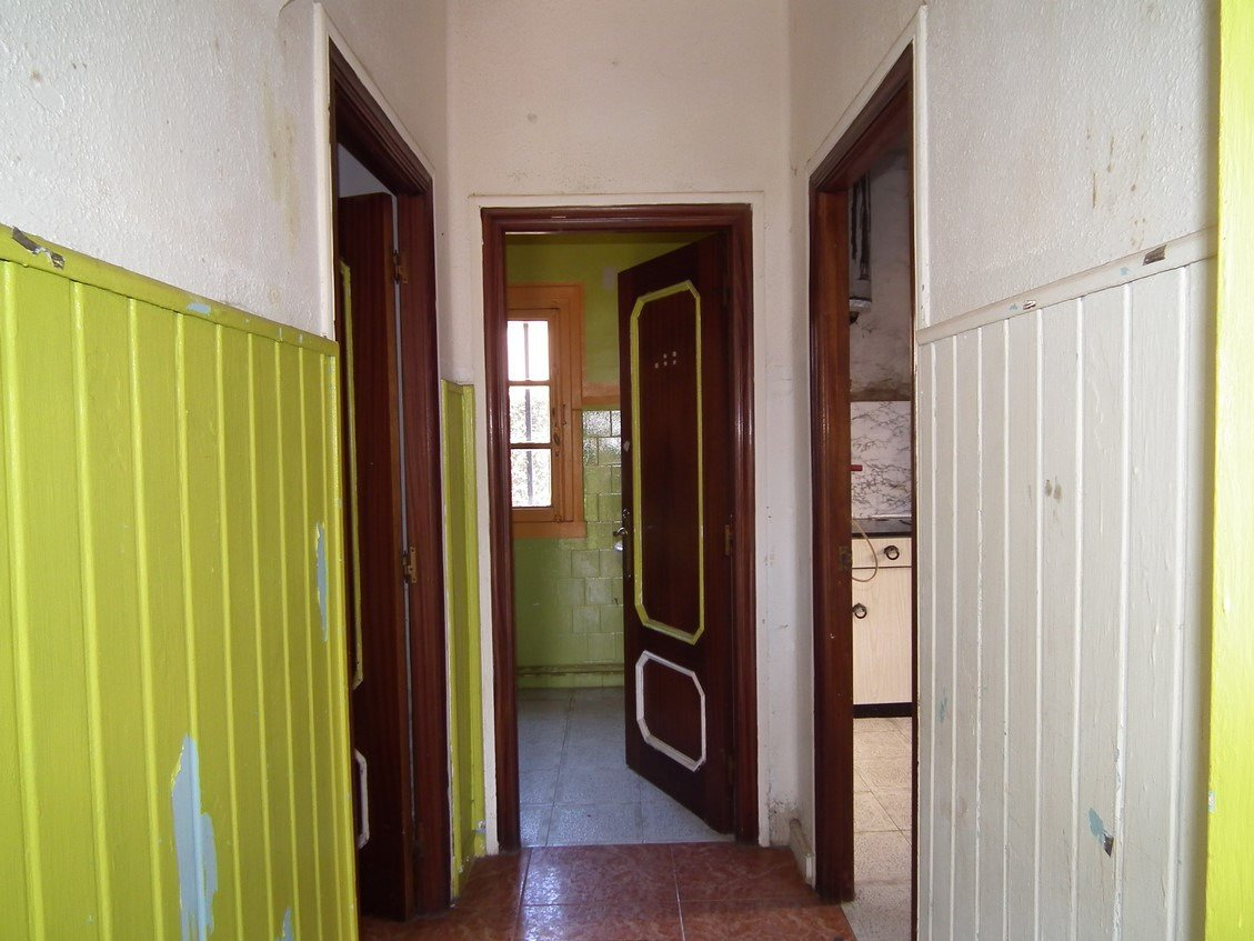 Casa en venta en Reocín