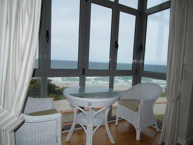Piso en venta en San Vicente de la Barquera  de 2 Habitaciones, 2 Baños y 85 m2 por 350.000 €.