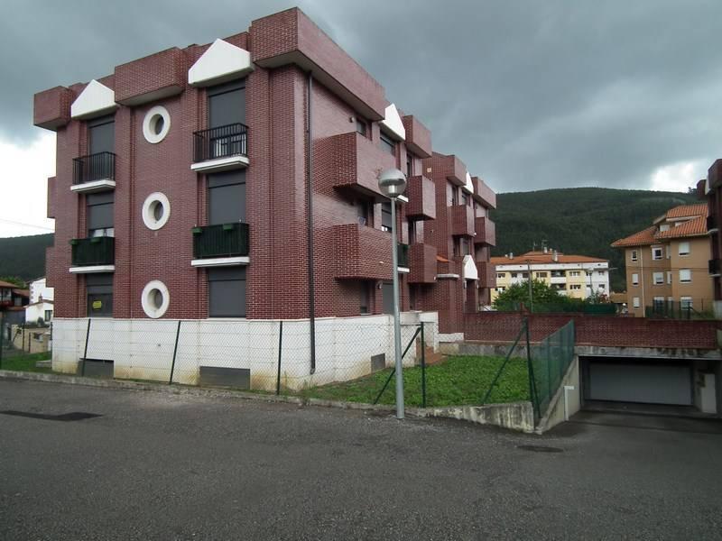 Piso en venta en Vargas  de 2 Habitaciones, 1 Baño y 65 m2 por 65.300 €.