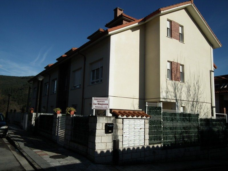 Piso en venta en Castañeda  de 1 Habitación, 1 Baño y 40 m2 por 46.400 €.