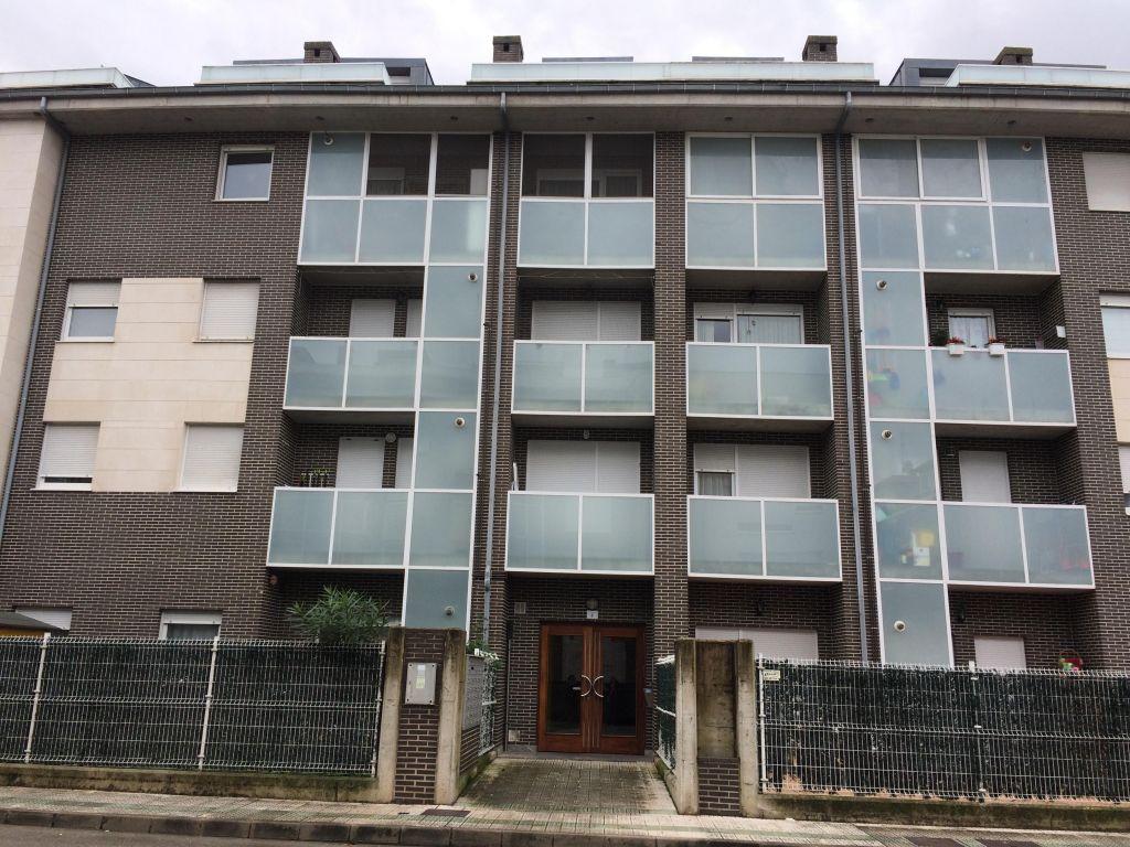 Piso en venta en Renedo De Pielagos  de 1 Habitación, 1 Baño y 49 m2 por 59.000 €.