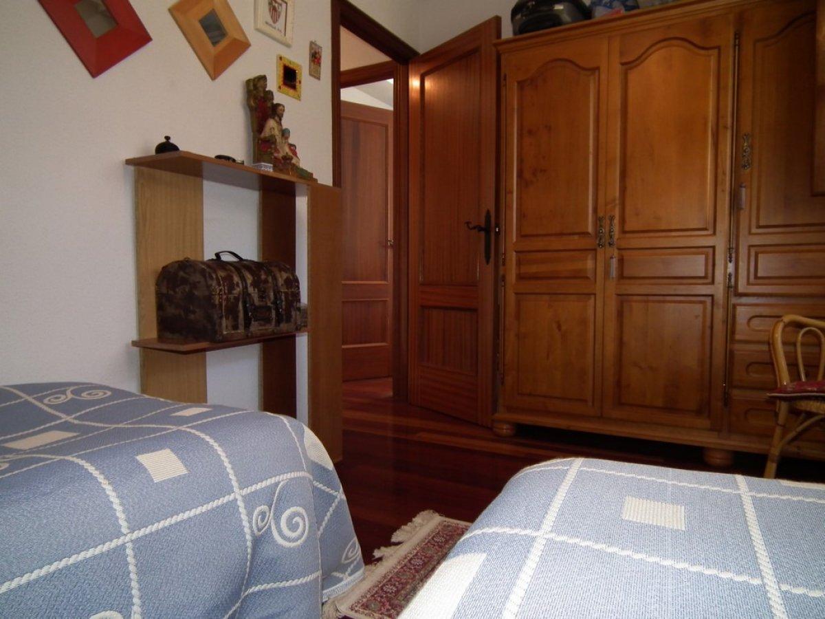 Piso en Ruiloba - Cantabria