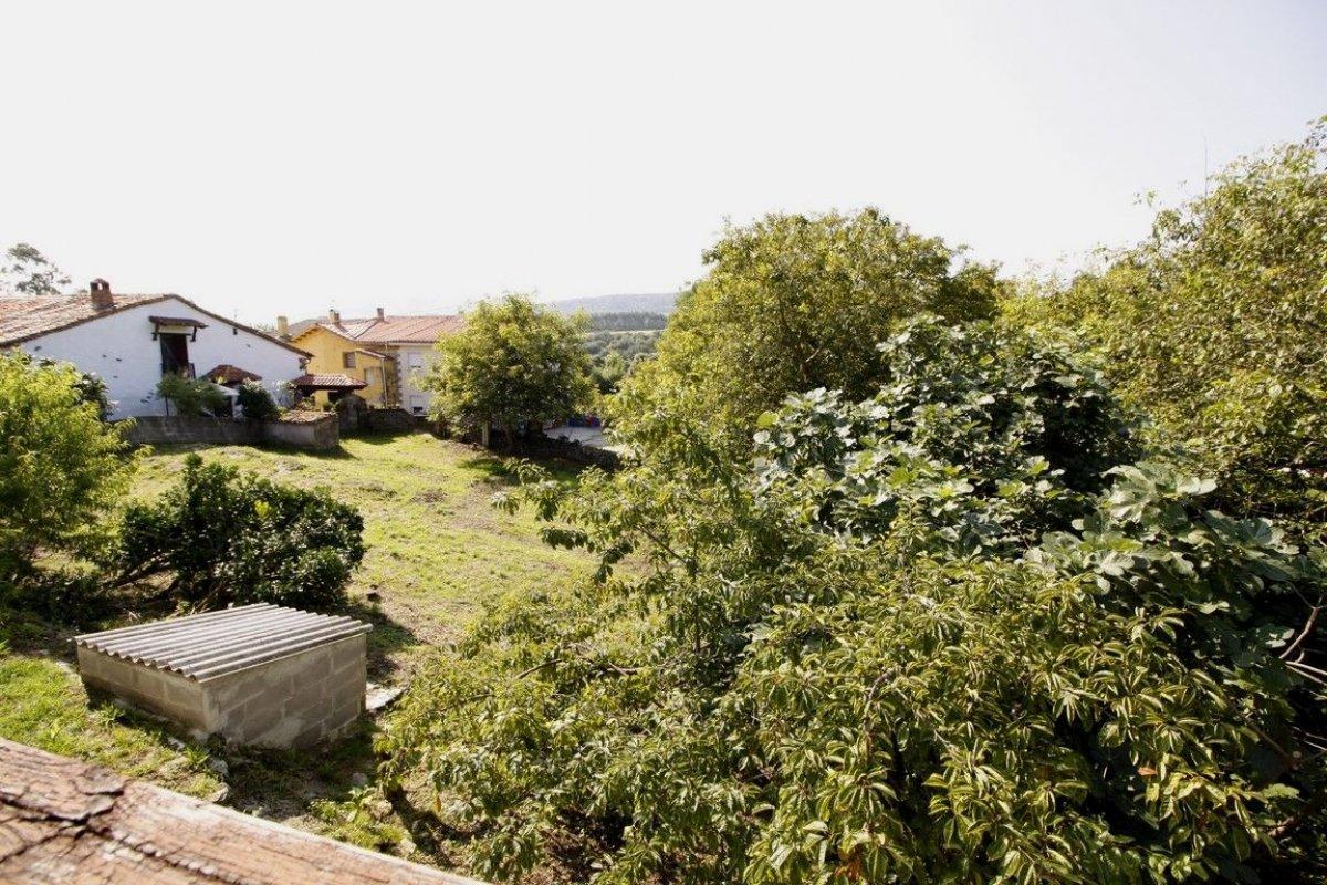 Casa en Val de San Vicente - Cantabria