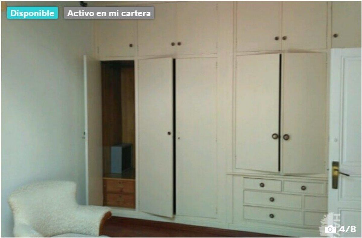 Piso Tipo Duplex en Santander - Cantabria