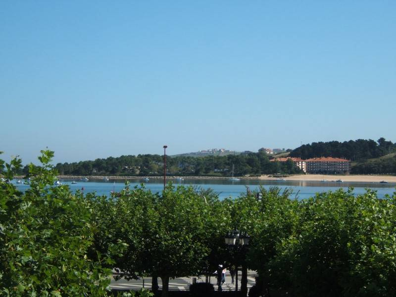 Piso en venta en San Vicente De La Barquera  de 3 Habitaciones, 2 Baños y 123 m2 por 190.000 €.