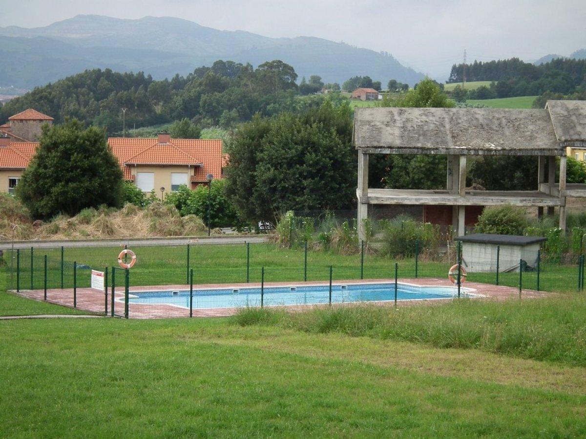 Piso en Santillana Del Mar - Cantabria