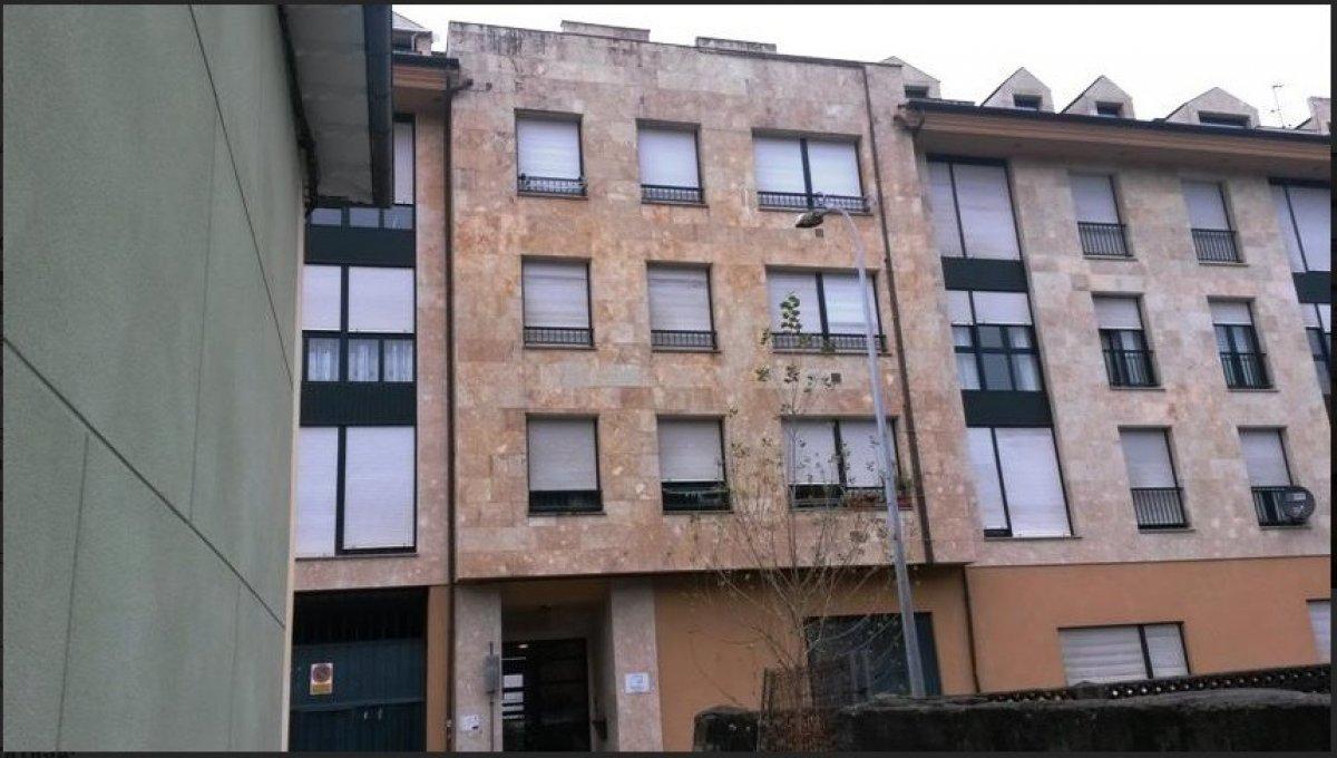 Apartamento en venta en Santa Maria De Cayon  de 1 Habitación, 1 Baño y 54 m2 por 74.200 €.