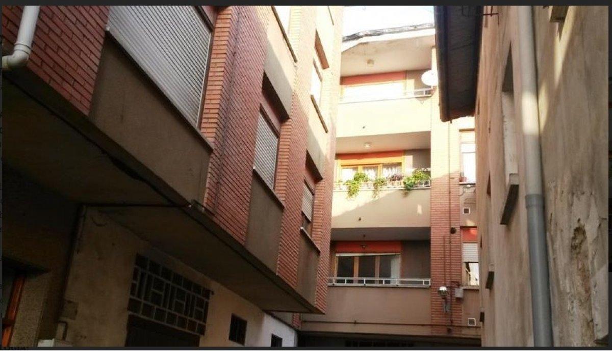 Piso en venta en Santa Maria De Cayon  de 4 Habitaciones, 2 Baños y 113 m2 por 115.700 €.