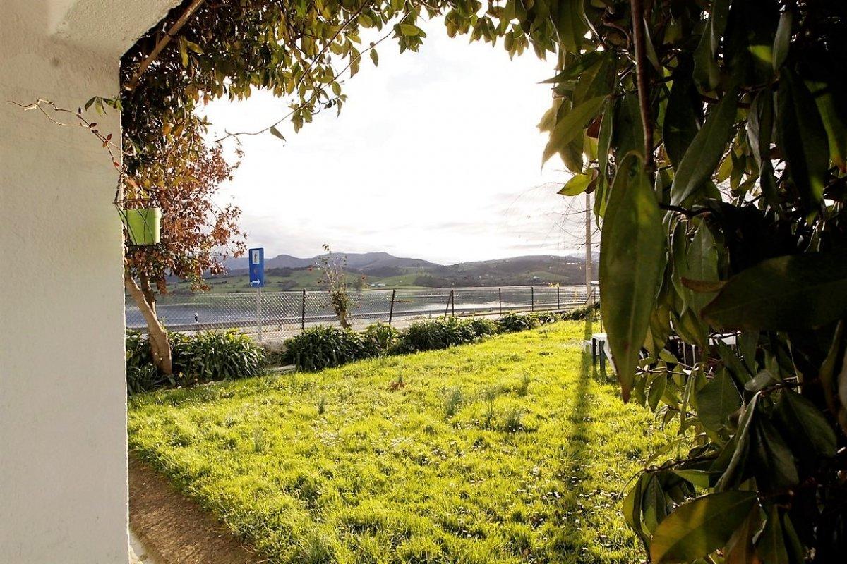 Chalet en San Vicente De La Barquera - Cantabria