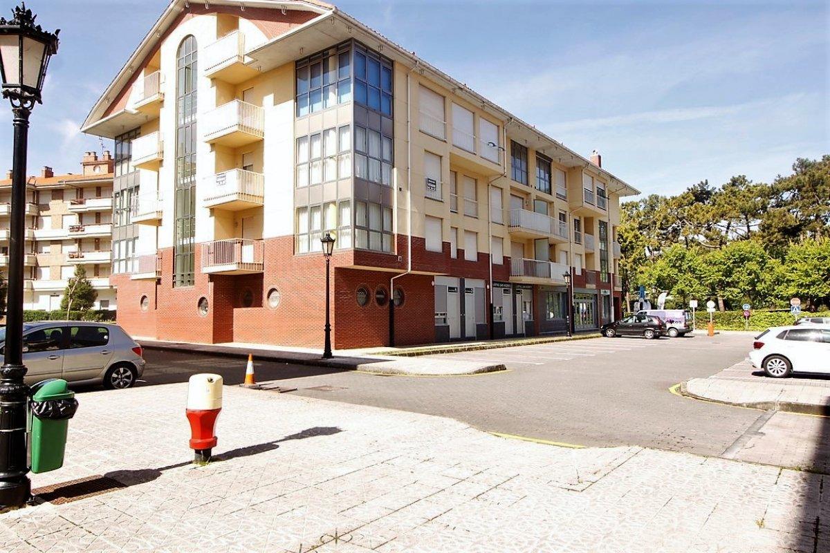 Piso en venta en San Vicente De La Barquera  de 2 Habitaciones, 1 Baño y 84 m2 por 155.000 €.
