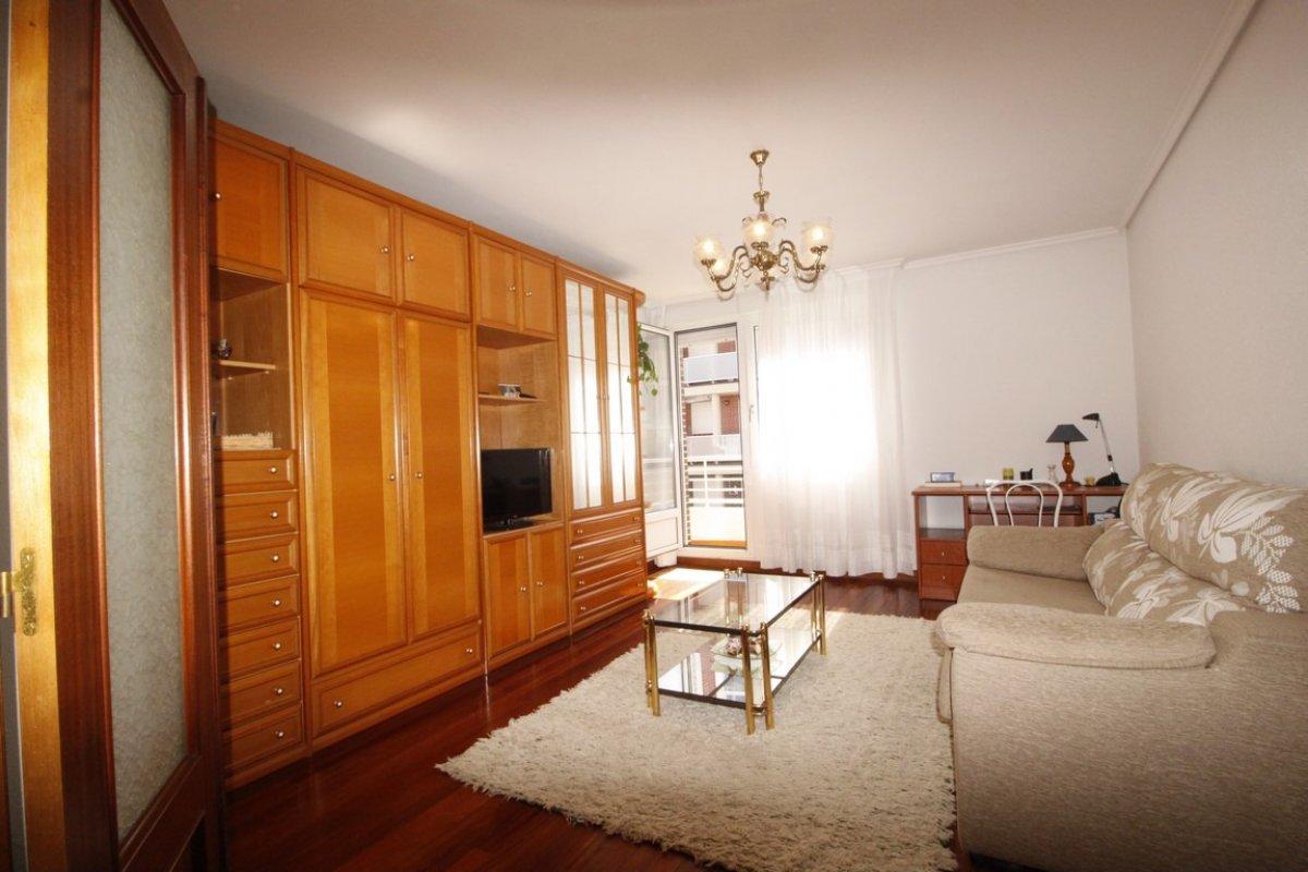 Piso en venta en San Vicente De La Barquera  de 1 Habitación, 1 Baño y 54 m2 por 82.000 €.