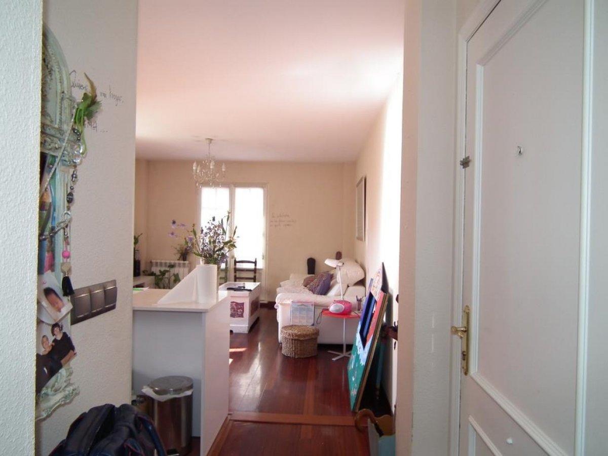 Piso en venta en San Vicente De La Barquera  de 1 Habitación, 1 Baño y 54 m2 por 77.600 €.