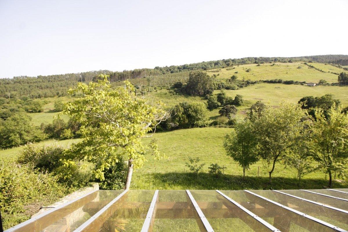 Chalet en Val de San Vicente - Cantabria