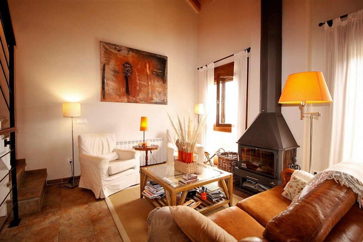 Pareado en venta en Val de San Vicente  de 3 Habitaciones, 3 Baños y 156 m2 por 210.000 €.