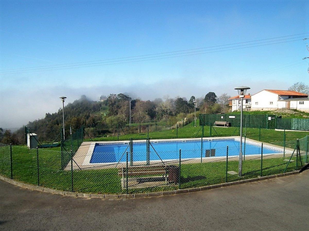 Piso en Alfoz de Lloredo - Cantabria