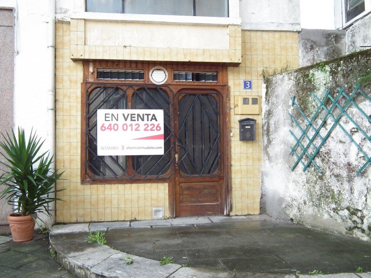 Casa en venta en Ramales de la Victoria  de 2 Habitaciones, 2 Baños y 92 m2 por 44.000 €.