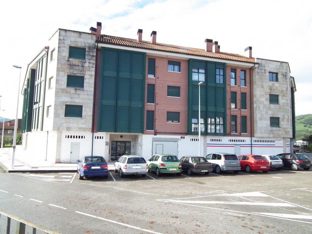 Piso en venta en Badames  de 2 Habitaciones, 1 Baño y 69 m2 por 80.400 €.