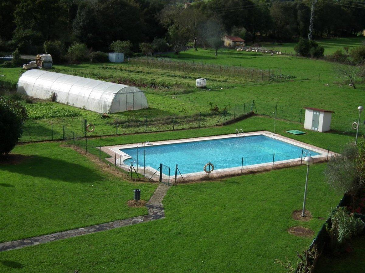 Piso en Badames - Cantabria