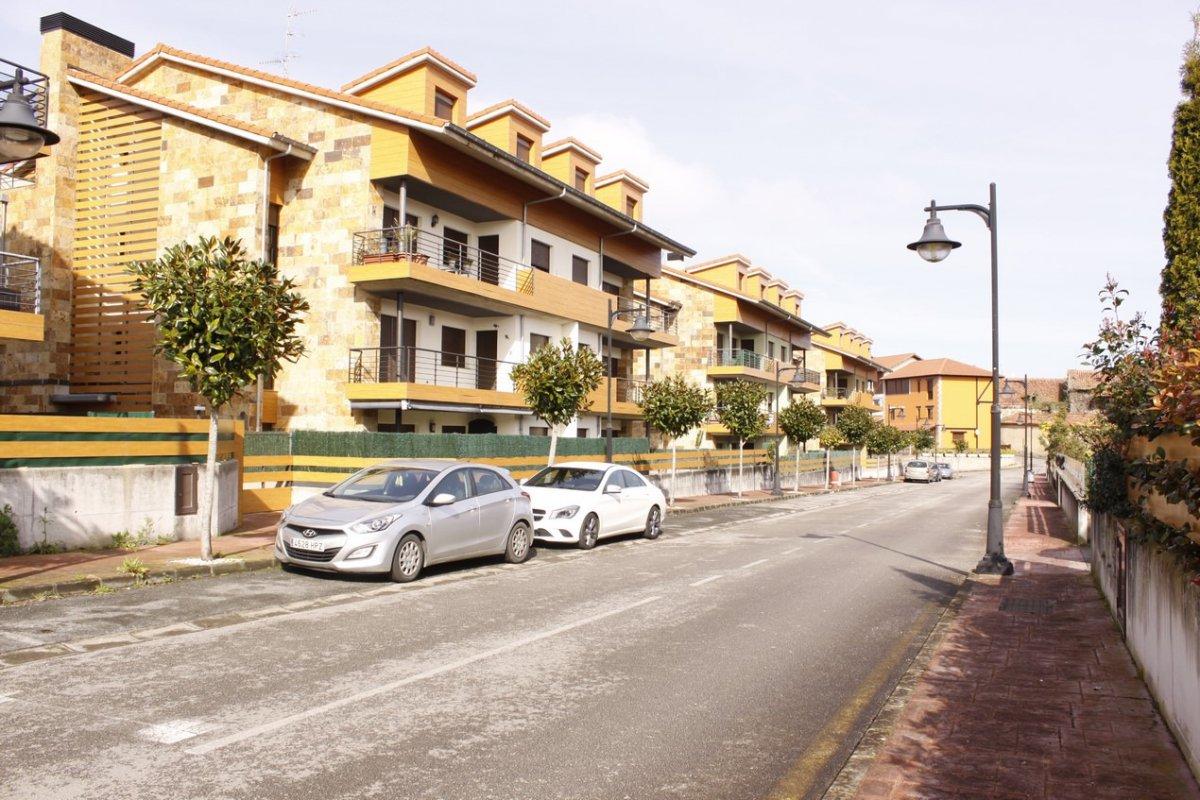 Piso en venta en Ribadedeva  de 1 Habitación, 1 Baño y 50 m2 por 69.500 €.