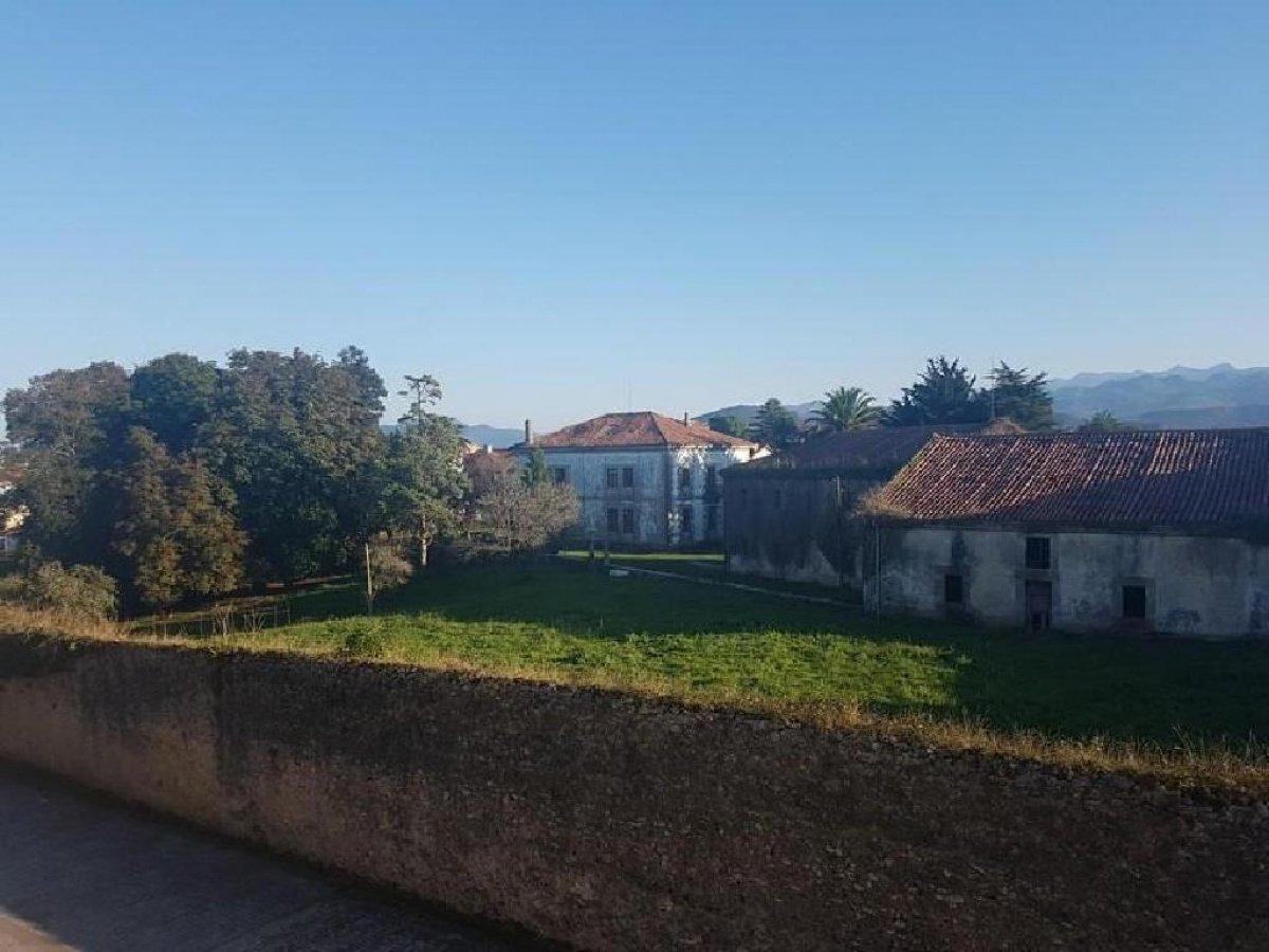 Piso en Colombres - Ribadedeva - Asturias