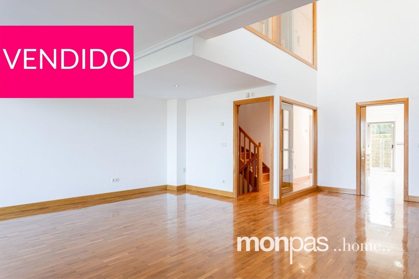 Hiribildua · Donostia - San Sebastian · Amara 750.000€€