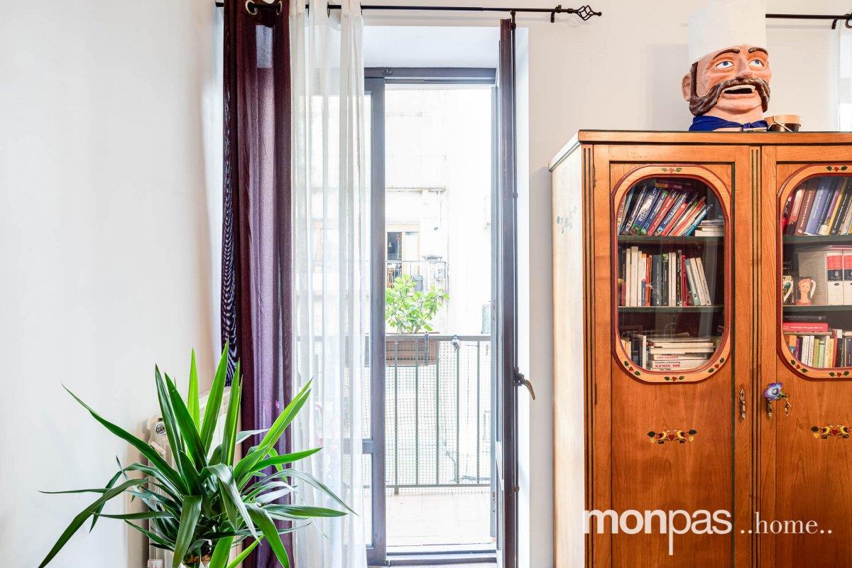 Piso · Donostia - San Sebastian · Parte Vieja 385.000€€
