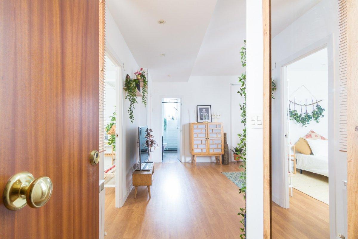 piso en donostia---san-sebastian · ategorrieta 750€