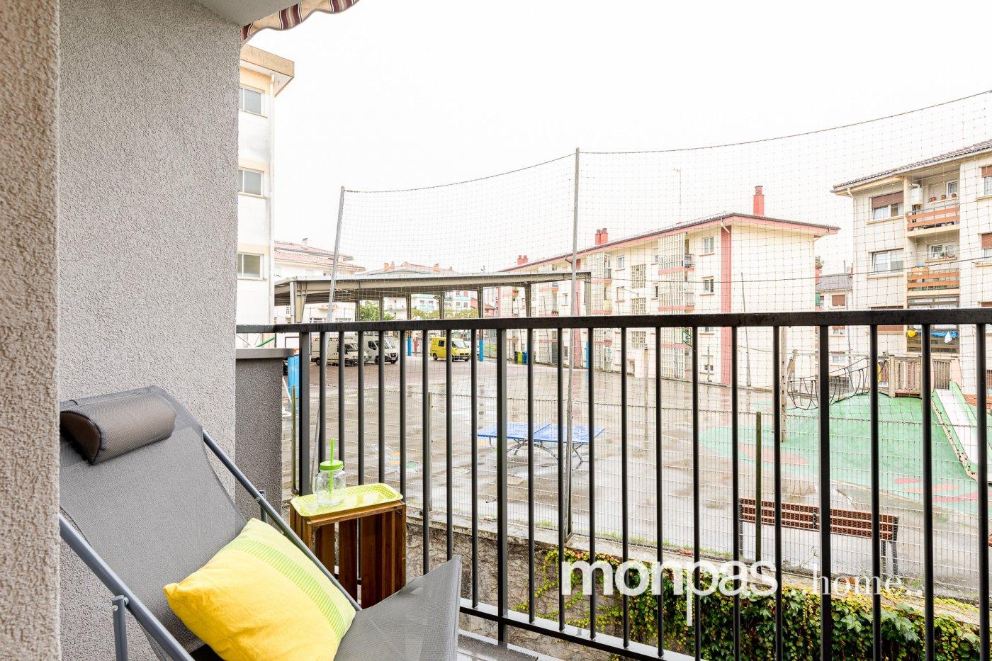 piso en andoain · andoain---centro 160000€