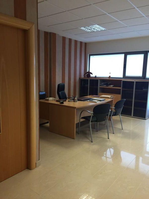 oficina en donostia---san-sebastian · antiguo 100000€