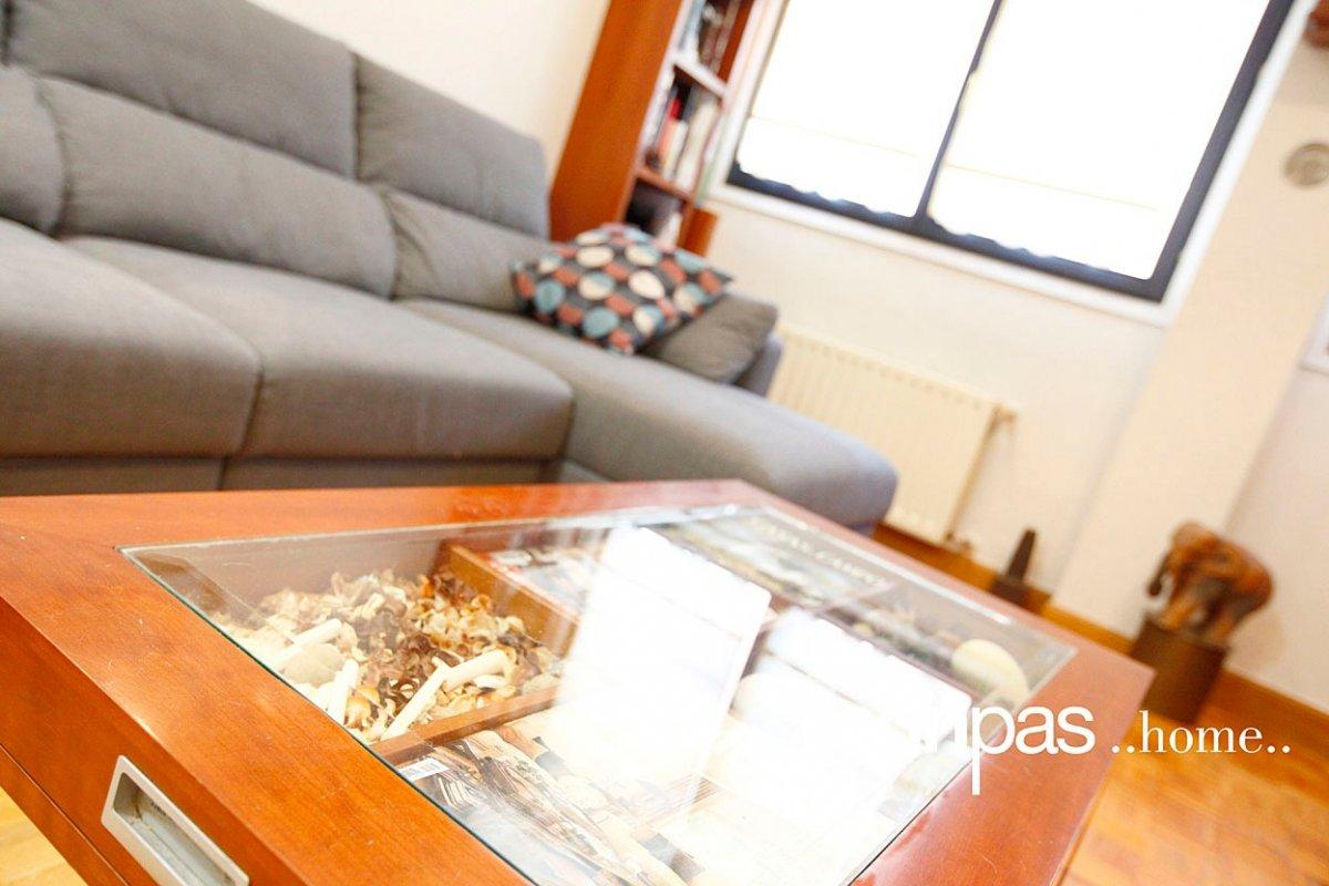 piso en donostia-san-sebastian · intxaurrondo 250000€