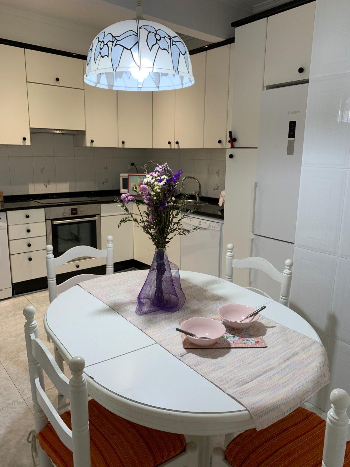 piso en donostia---san-sebastian · gros 950€