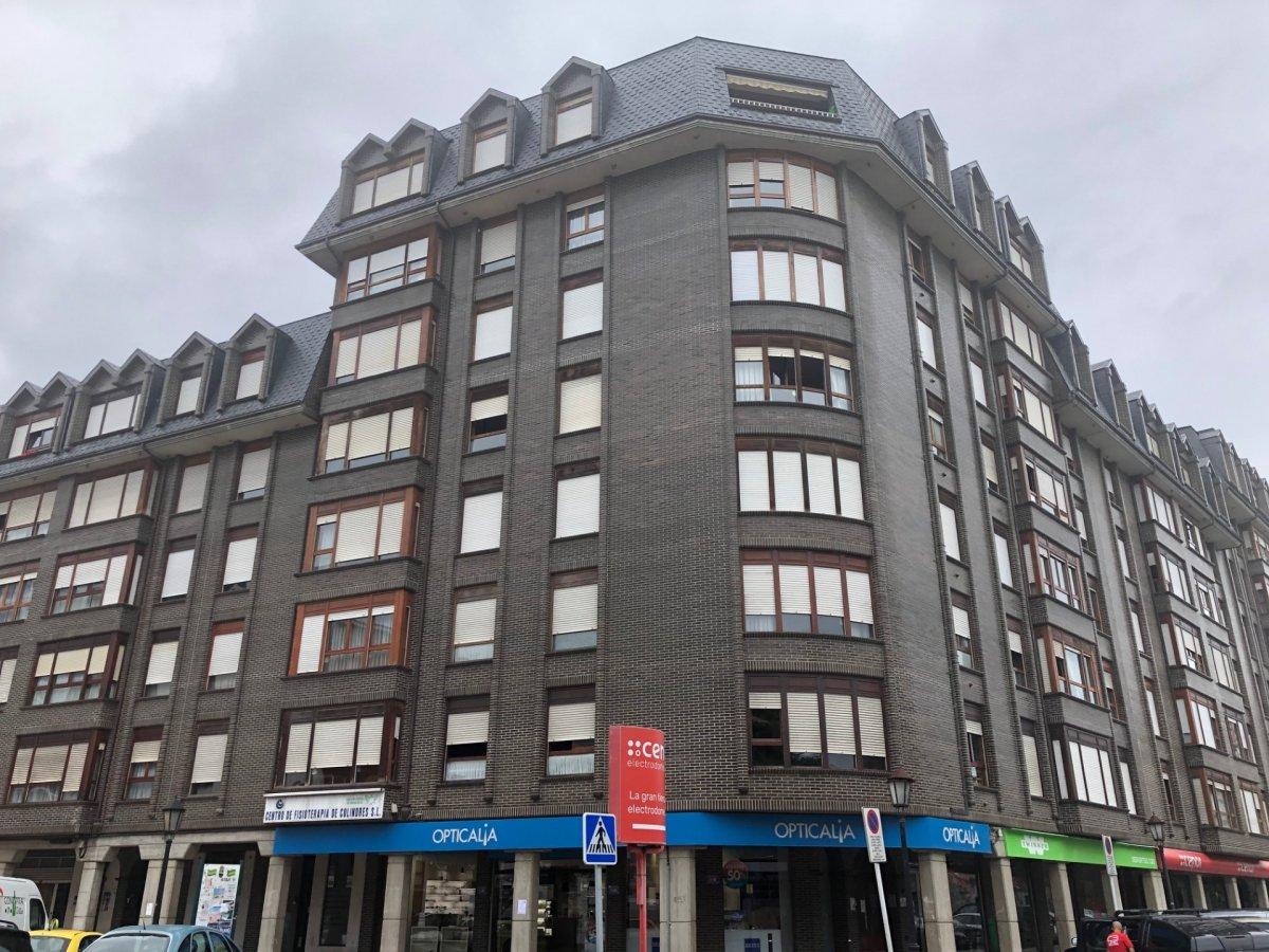 Apartamento en Centro, Colindres (Cantabria) en Venta