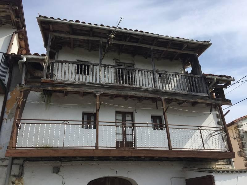 Apartamento, centro, Venta - Cantabria (Cantabria)