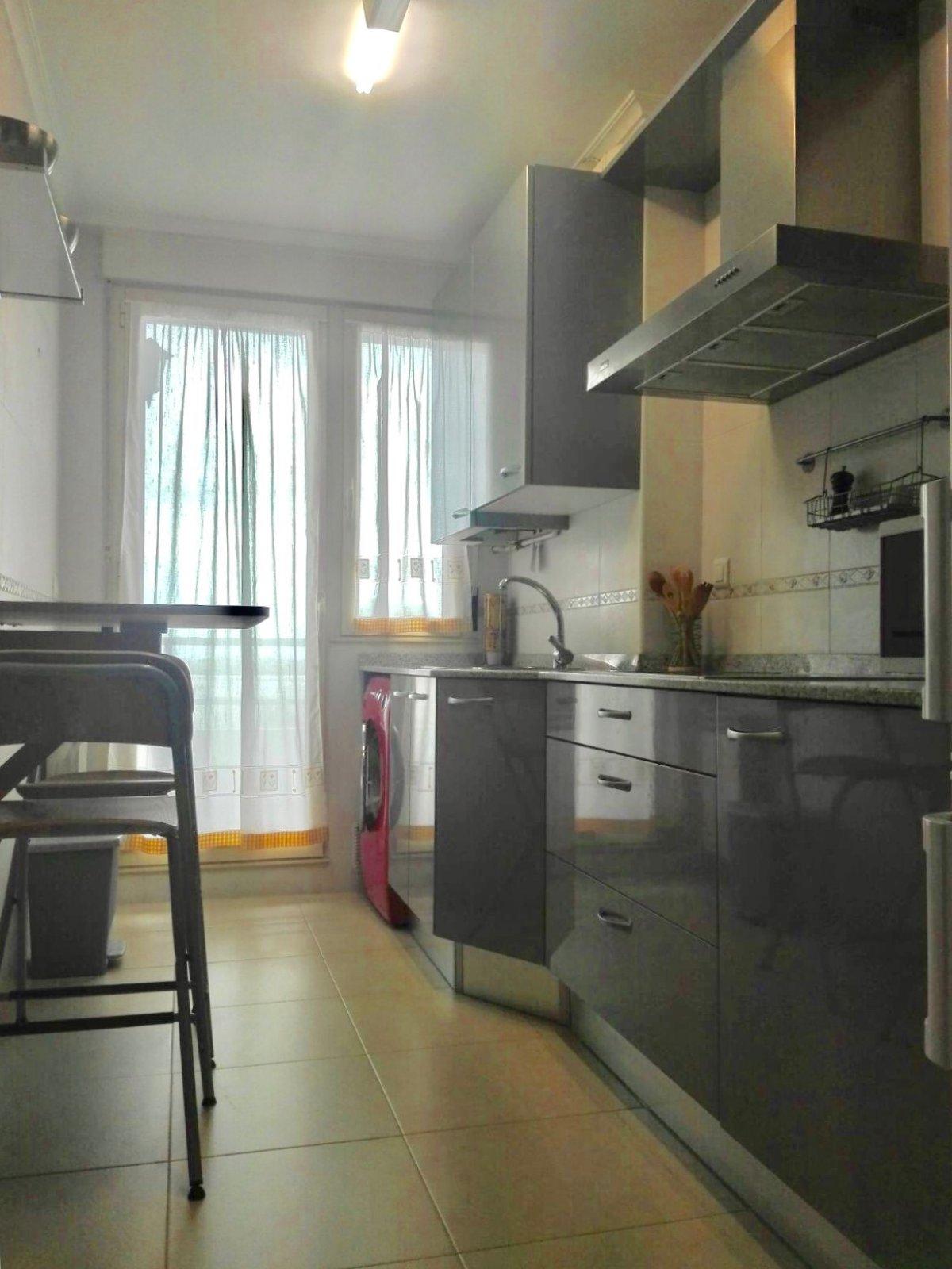 Apartamento, Urb. la atalaya, Alquiler/Asignación - Cantabria (Cantabria)