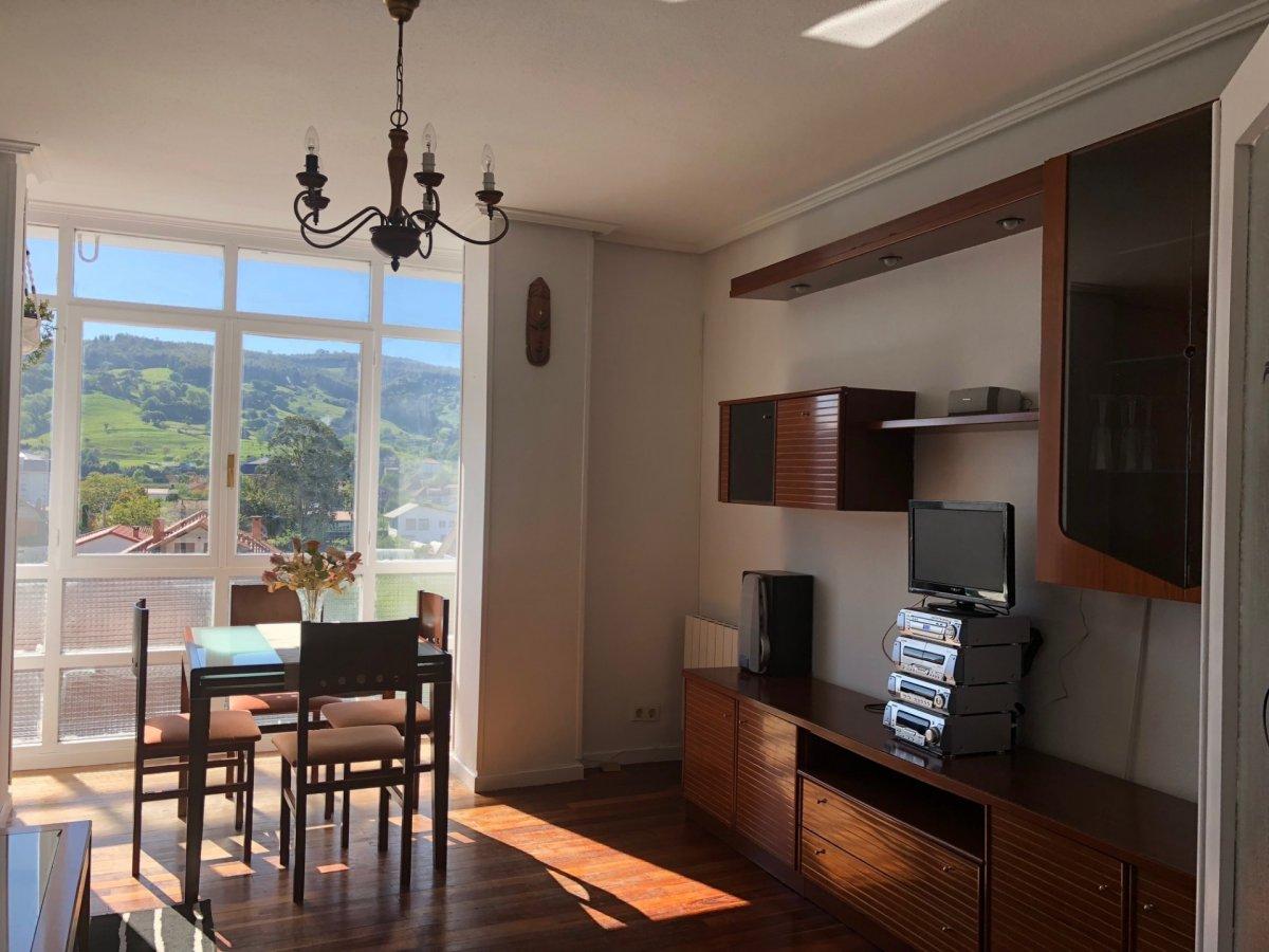 Apartamento, Colindres, Venta - Colindres (Cantabria)
