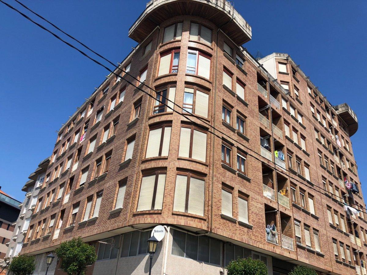 Apartamento, IGLESIA, Venta - Colindres (Cantabria)