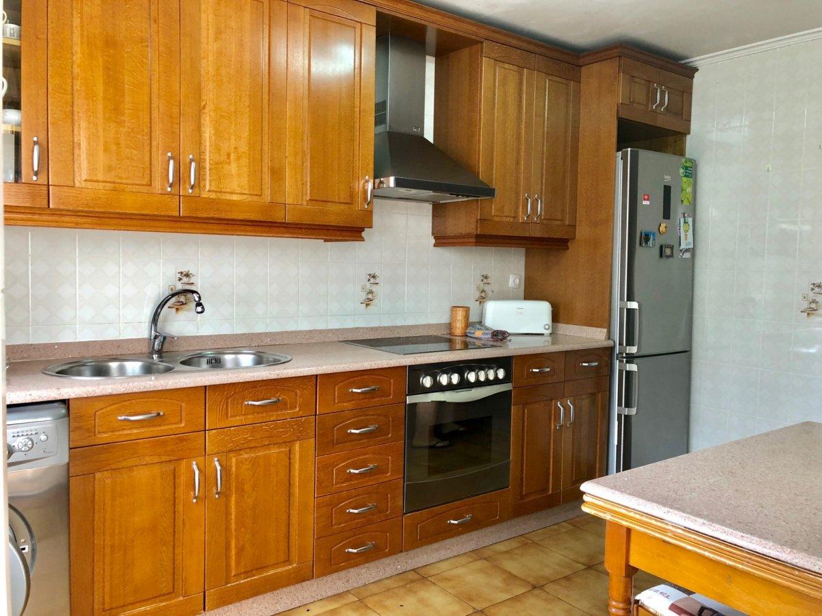 Apartamento, Centro, Venta - Colindres (Cantabria)