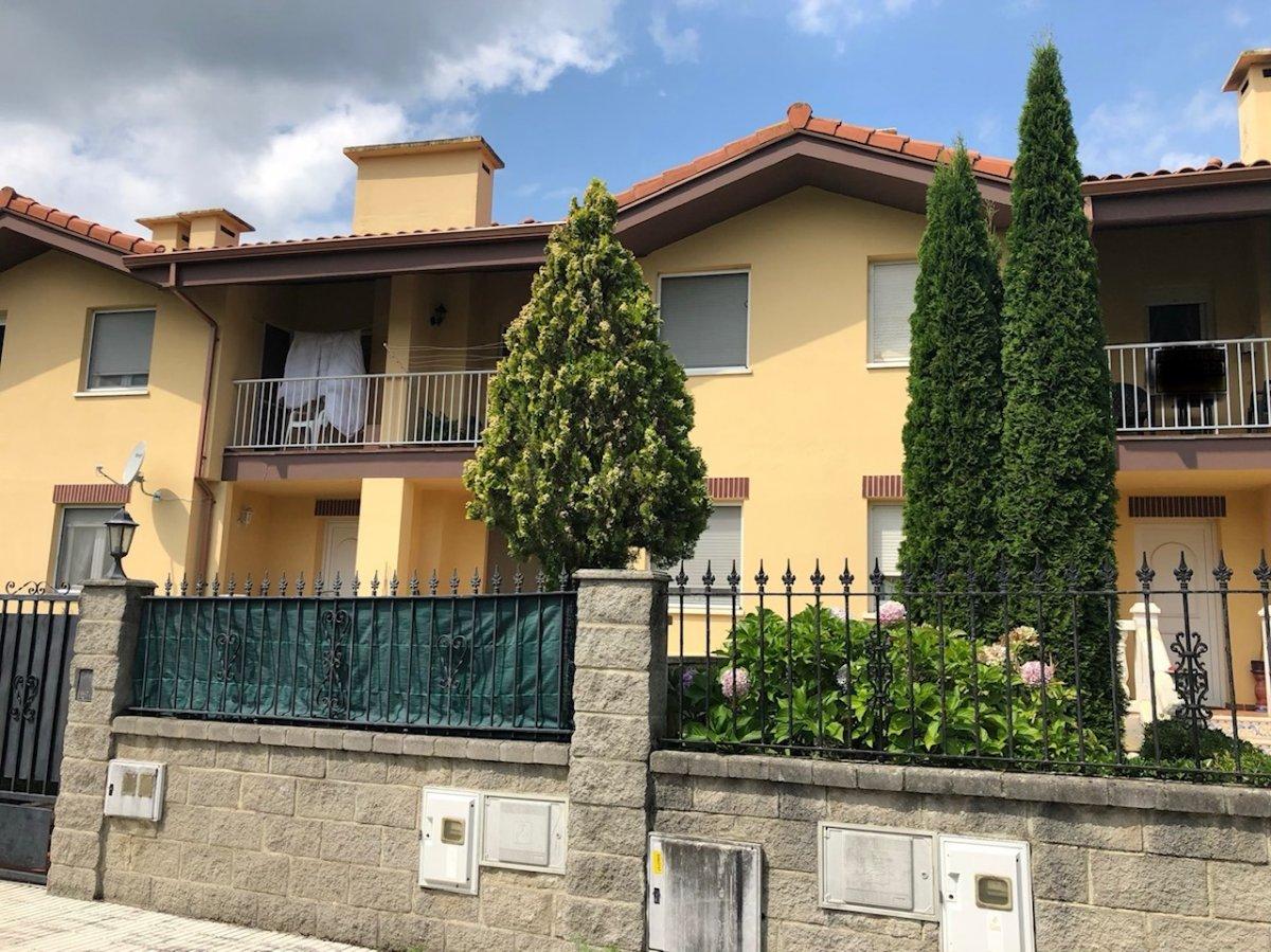 Apartamento en Rada, Voto (Cantabria) en Venta