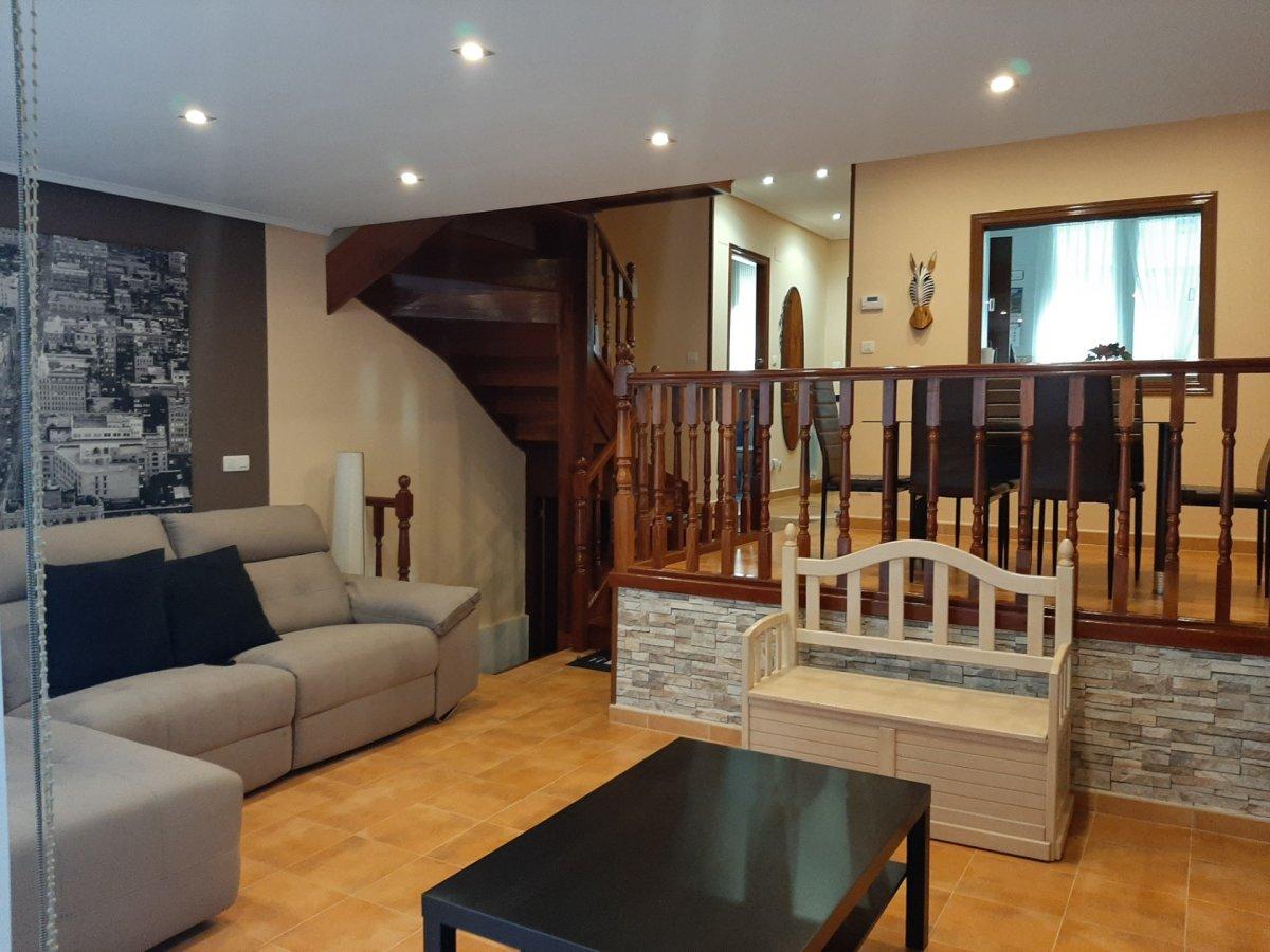 Apartamento, Voto, Venta - Cantabria (Cantabria)