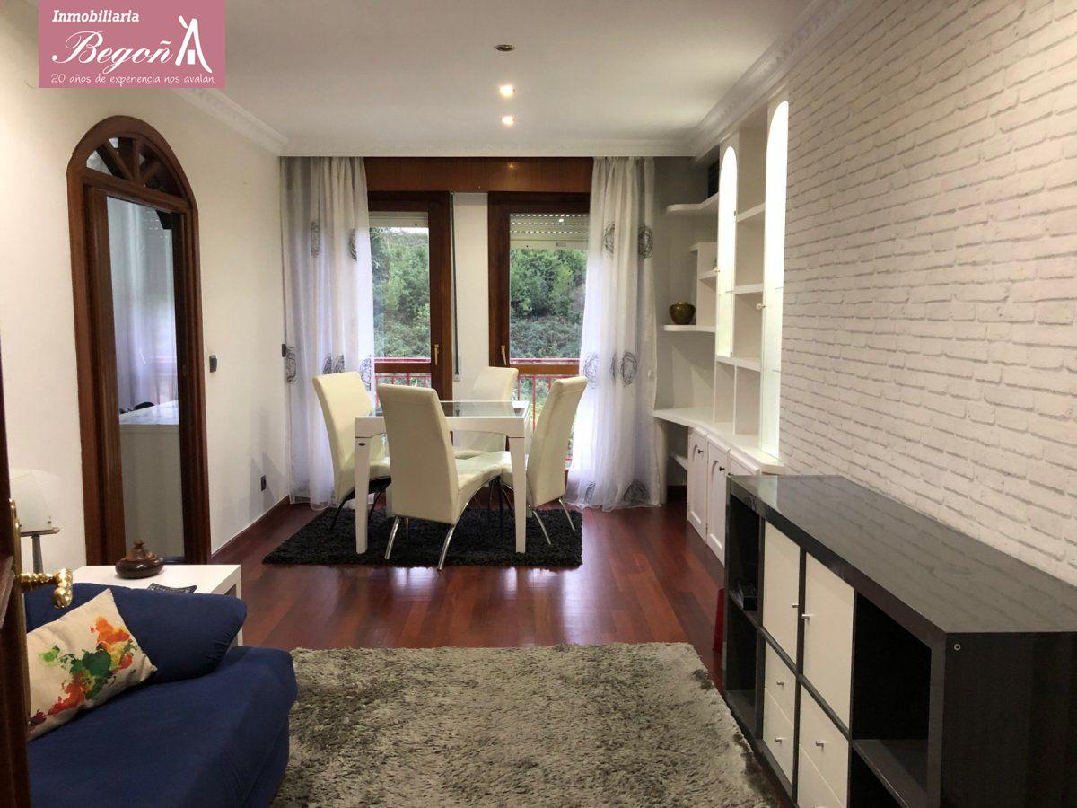 Apartamento en Colindres, Colindres (Cantabria) en Venta