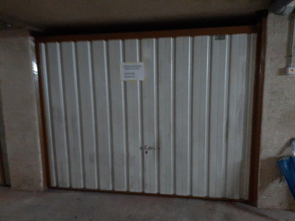 Garaje en Centro, Colindres (Cantabria) en Venta