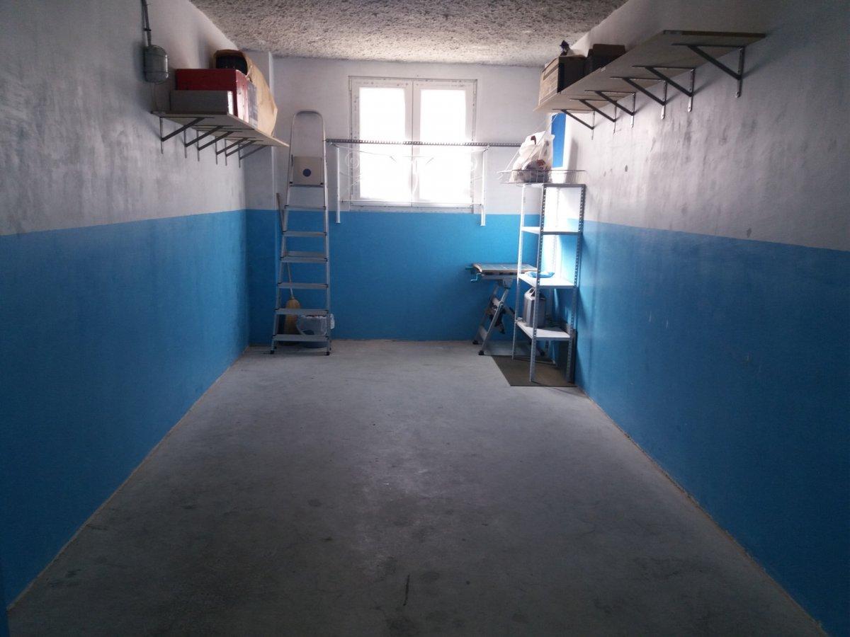 Garaje, Nuevo Colindres, Venta - Colindres (Cantabria)