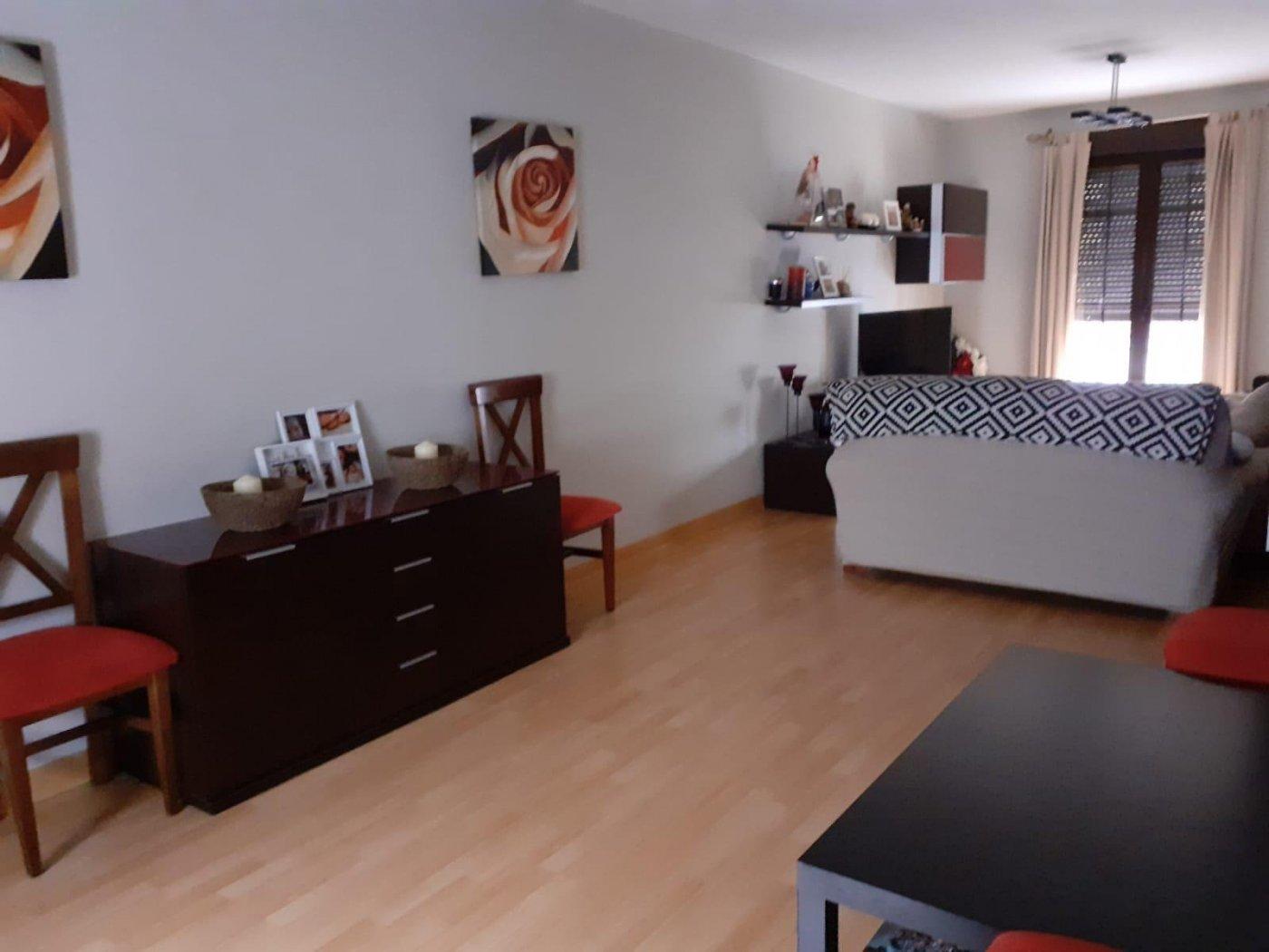 piso en antequera · san-miguel-penuelas 450€