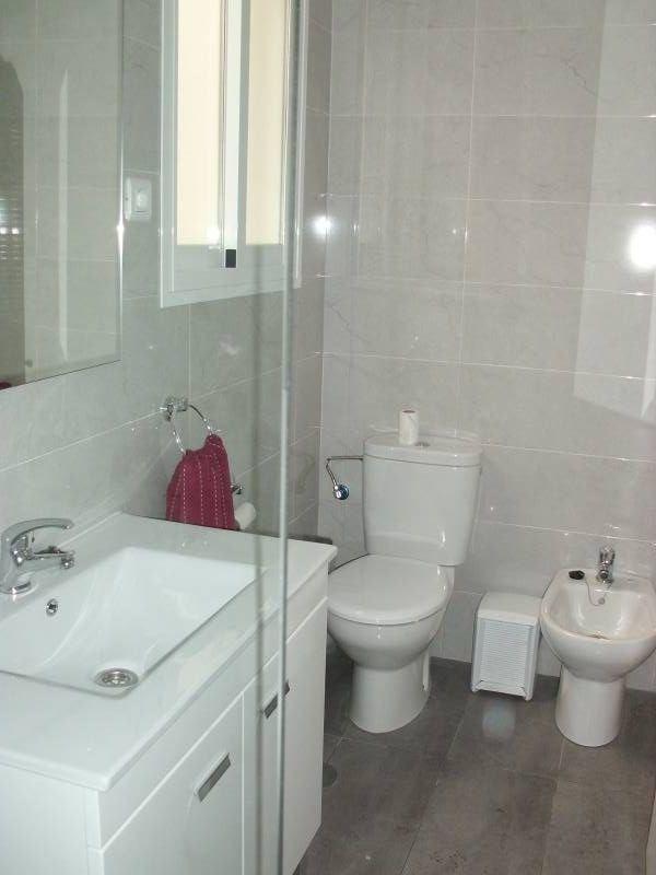 piso en antequera · comedias---alameda 400€
